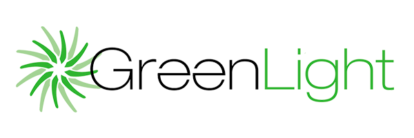 LASER_GREEN_LIGHT_UMI