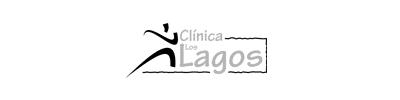 clinica_los_lagos_umi