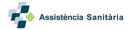 ASISTENCIA-SANITARIA-COLEGIAL-UMI-SEGUROS-MEDICOS