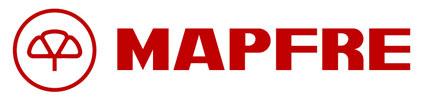 MAPFRE-UMI-SEGUROS-MEDICOS