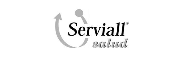 SERVIALL-SALUD-UMI