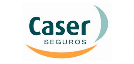 caser2-umi