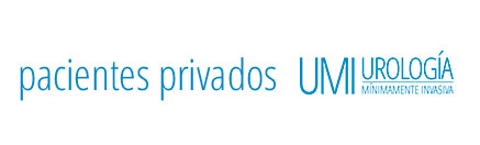 umi_privados